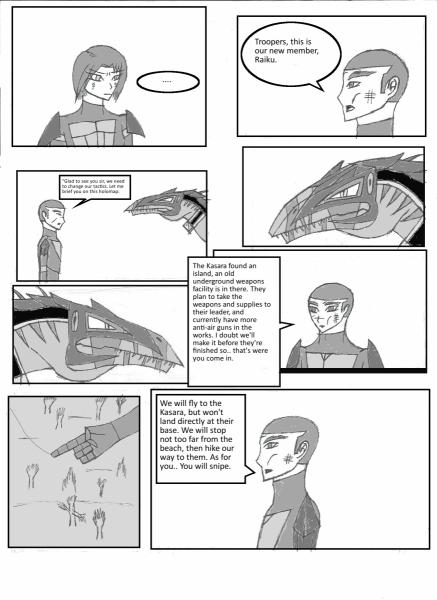 Raiku page 11