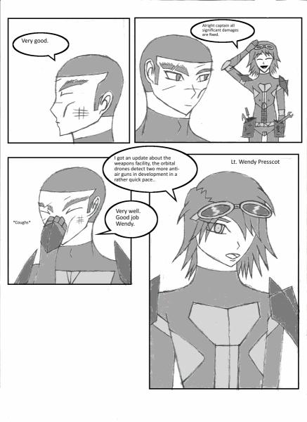 Raiku page 7