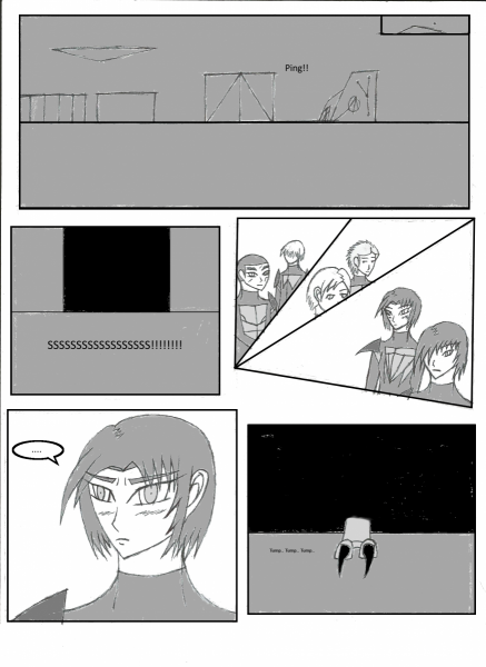 Raiku page 9