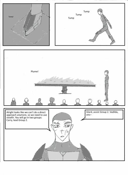 Raiku page 8