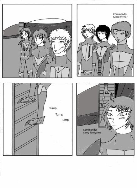 Raiku page 6