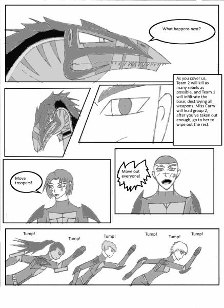 Raiku page 12