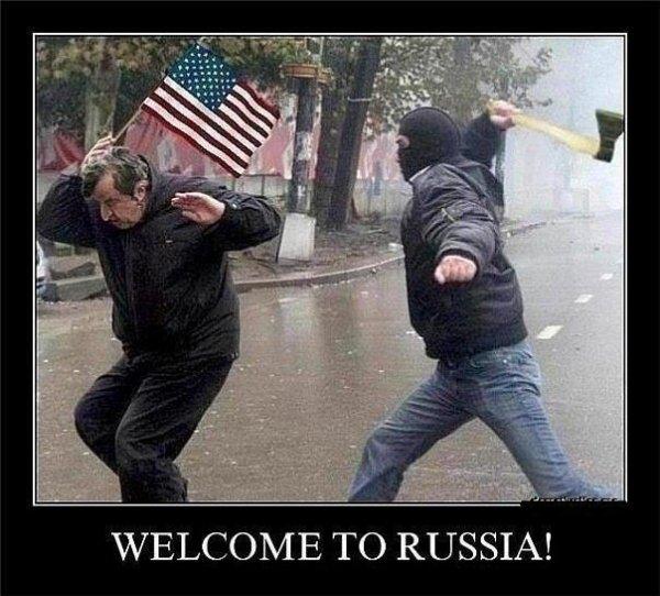 welcometorussia