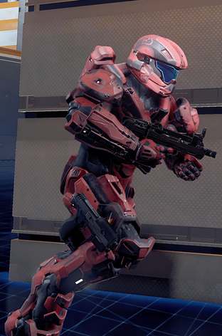 Halo 5 Guardians Req Thread Halo 5 Guardians 343industries