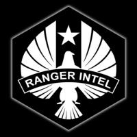 Ranger Intel