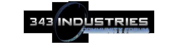 343Industries Community Forum