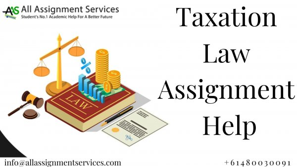 Taxation Law Assignment Help.jpg