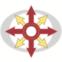 Snakeeyesraw