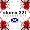 atomic321
