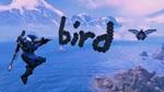 BirdieJuice