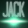 Jack Of Harts