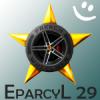 EparcyL 29