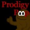 ProdigyPoop