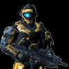 SpartanHero113