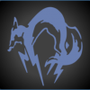 Hyped Gaming Online - Halo Lovers!!!! - last post by Desert Lynx