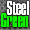 Steelgreen03