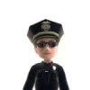 iThePolice