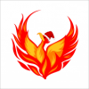 Sacred Phoenix