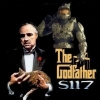 TheGodfatherS117