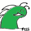 Feegmonster