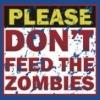 Zombie Feed