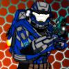 Commando522