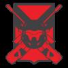 Xtermination Recruiter
