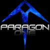Paragon 0ne